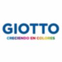 Logo de Giotto